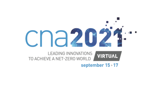 Image for Networking Opportunities at the CNA's Annual Conference andTradeshow